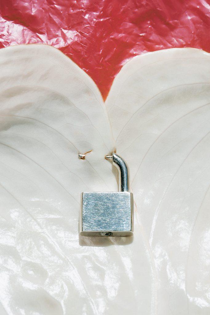 Sally_Ann_Emily_May_Plastic_Heart_The_Armoury